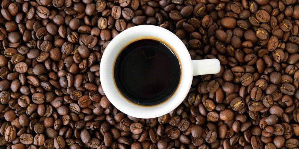 Questo non è neanche buono a fare il caffè