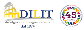 dilit-logo